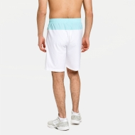 Fila Short Lasse light blue Bild 2