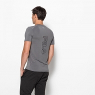 Fila Short Sleeve Shirt Bild 2