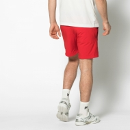 Fila Shorts Stephan red Bild 2