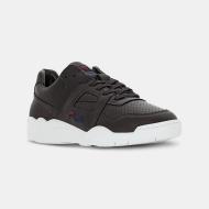 Fila Sneaker Cedar Low Men black Bild 2