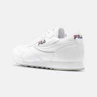Fila Sneaker Orbit Low Men white Bild 2