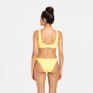 Fila Sofia Bikini/ Tanga Panty aurora Bild 2
