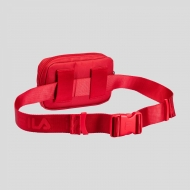 Fila Sporty Belt Bag red Bild 2