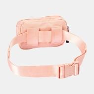 Fila Sporty Belt Bag rose Bild 2