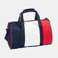 Fila Sporty Duffel Bag Bild 2