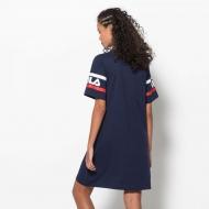 Fila Steph Tee Dress Bild 2