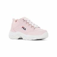 Fila Strada Low Wmn chalk-pink Bild 2
