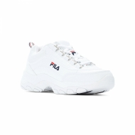 Fila Strada Low Wmn white Bild 2