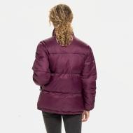 Fila Susi Puff Jacket winterbloom Bild 2