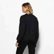 Fila Suzanna Crew Sweater black Bild 2
