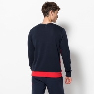 Fila Sweater Randy Bild 2