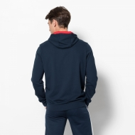 Fila Sweathoody William Bild 2