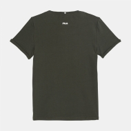Fila T-Shirt Lisa Bild 2