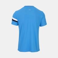 Fila T-Shirt Roman Bild 2