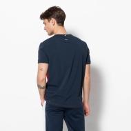 Fila T-Shirt Rudi Bild 2