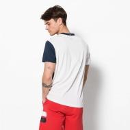 Fila T-Shirt Toby Bild 2