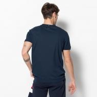 Fila T-Shirt Trey Bild 2