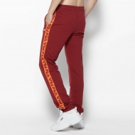 Fila Tadeo Tape Sweat Pant Bild 2