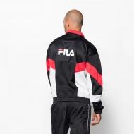 Fila Talbot Track Jacket Bild 2