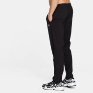 Fila Tamas Tapered Pants With Pintuck Bild 2