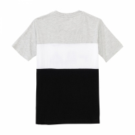 Fila Teens Classic Day Blocked Tee Bild 2