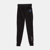 Fila Teens Filippo Sweat Pants black-white Bild 2