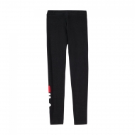 Fila Teens Flex Leggings Bild 2