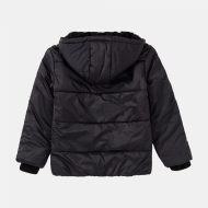 Fila Teens Tobin Padded Jacket Bild 2