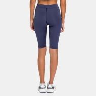 Fila Tendai Short Leggings crown-blue Bild 2