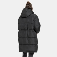 Fila Tender Long Puffer Jacket Bild 2