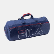 Fila Tennis Bag Oscar Bild 2