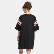 Fila Terri Oversized Tee Dress Bild 2