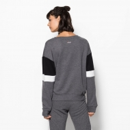 Fila Tiddly Crew Sweat Bild 2