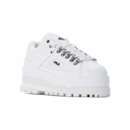 Fila Trailblazer Wedge Wmn Bild 2