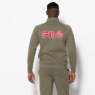 Fila UDE II Half Zip Sweater Bild 2