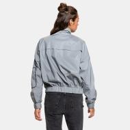 Fila Ume Reflective Wind Jacket Bild 2