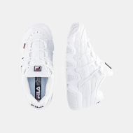 Fila Uproot Low Wmn white Bild 2