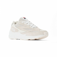 Fila V94M Low Men antique-white Bild 2