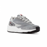 Fila V94M Low Wmn monument-gray-violet Bild 2