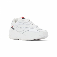 Fila V94M Low Wmn white Bild 2