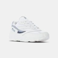 Fila Fila V94M Low Wmn white-blue Bild 2