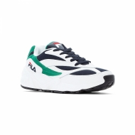 Fila V94M Low Wmn white-navy-shadyglade Bild 2