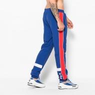 Fila Valerij Track Pants Bild 2