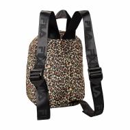Fila Varberg AOP Mini Strap Backpack Bild 2
