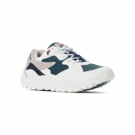 Fila Vault CMR Jogger CB Low white-atlantic-deep Bild 2