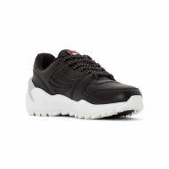 Fila Vault CMR Jogger L Low Men black Bild 2