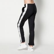 Fila Victoria Buttoned Track Pants Bild 2