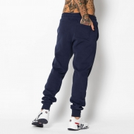 Fila Visconti Essential Sweatpants Bild 2