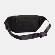 Fila Waistbag Mountain black Bild 2