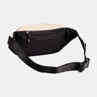 Fila Waistbag Mountain oxford-tan  Bild 2